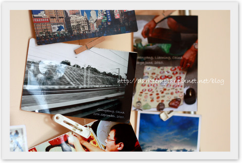 Returning to China Postcards.jpg