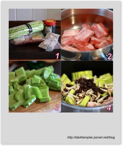 Bitter Melon Soup (1).jpg