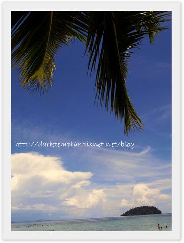 Palau Manukan & Mamutika (7).jpg