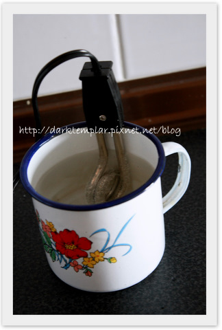 100614 Electric Spoon2.jpg