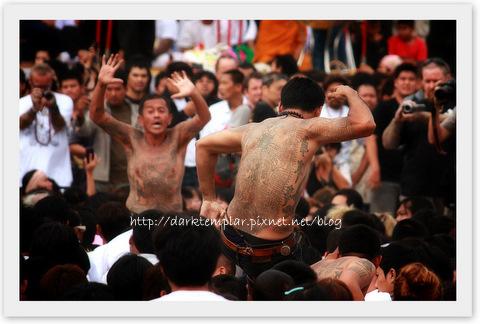 2011 Wat Bang Phra Tattoo Festival.jpg