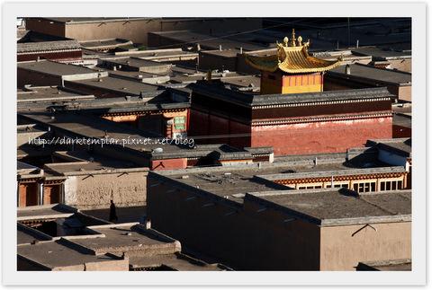 1007 Gansu Xiahe.jpg