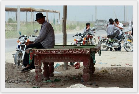 1007 Uyghur Wedding (7).jpg
