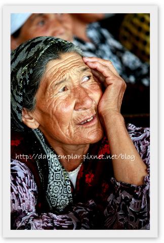 1007 22nd Day in Kashgar (6).jpg