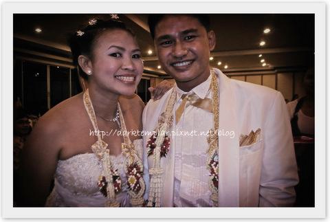 110313 Thai Wedding.jpg