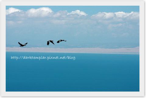 1007 Qinghai Lake (11).jpg