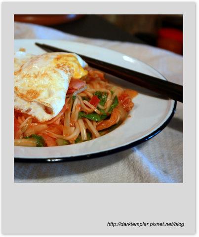 Kimchi Fried Noodles (3).jpg