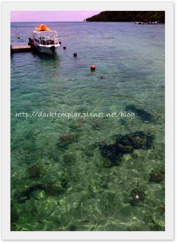 Palau Manukan & Mamutika (5).jpg