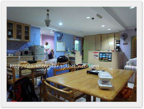 Kota Kinabalu Step In Lodge (6).jpg