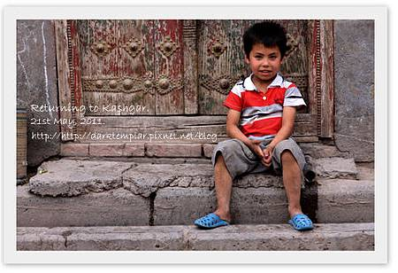 110521 Returning to Kashgar.jpg