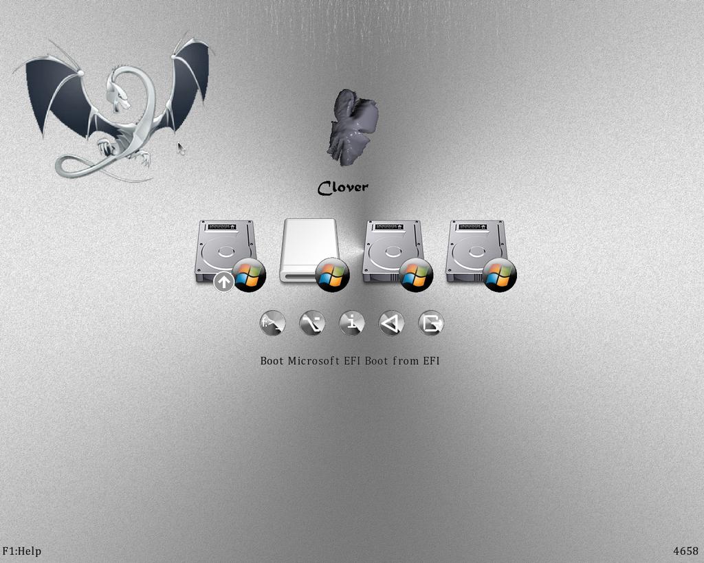 在非UEFI BIOS主機板上使用NVMe SSD硬碟@ 大可的生活點滴:: 痞客邦::
