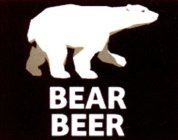 bear-beer-79083200.jpg