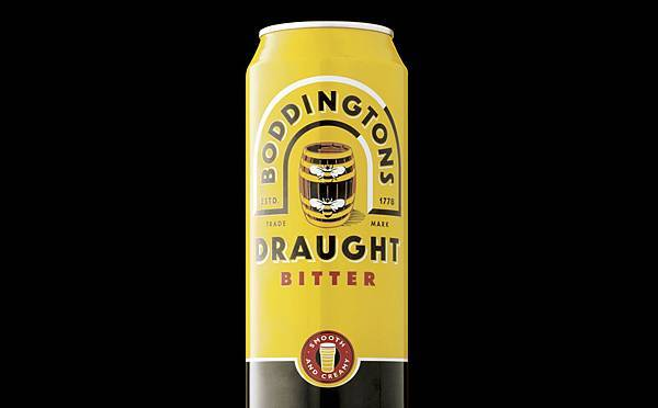 Boddingtons-overlay.jpg
