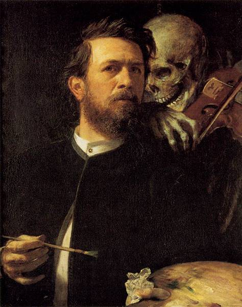 22578-self-portrait-with-death-as-a-fiddler-b-cklin-arnold.jpg