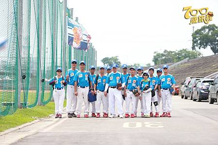 thumbnail_棒球-2