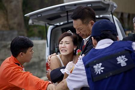 thumbnail_黎心悅-新郎墜海-北海岸-1