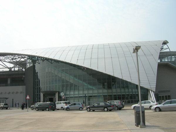 新竹站02