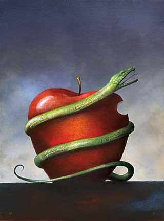applesnake.jpg