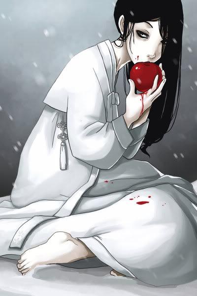 血蘋果.jpg