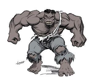 Gray_Hulk_by_LostonWallace.jpg