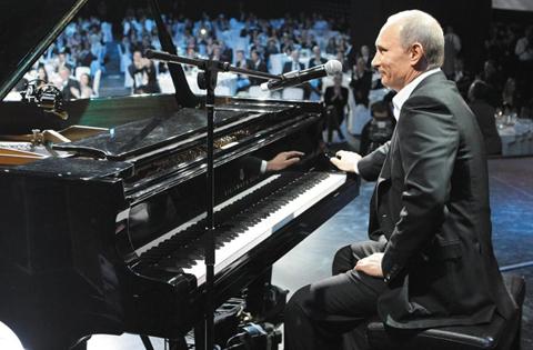 彈鋼琴.jpg