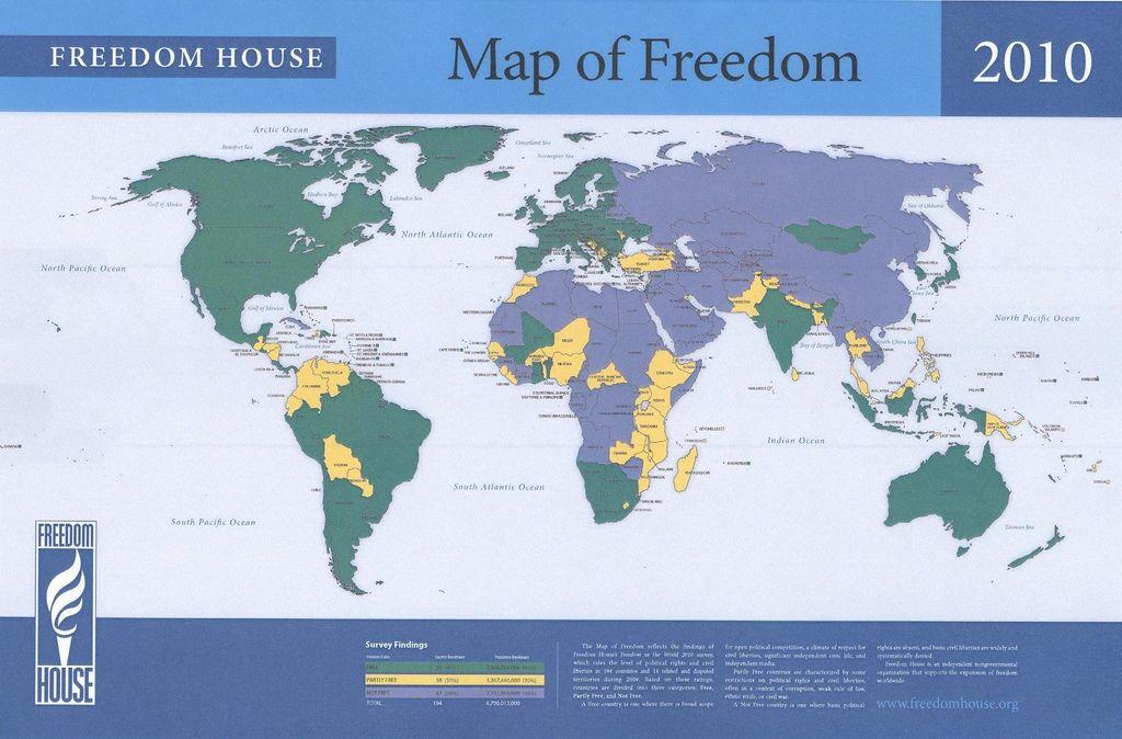 自由之家.jpg