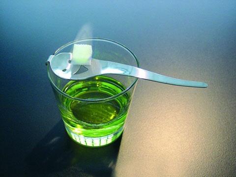 梵谷酒.jpg