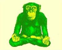 綠猴子.jpg