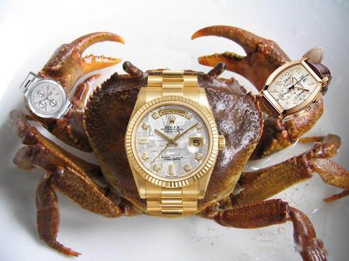 河蟹.jpg
