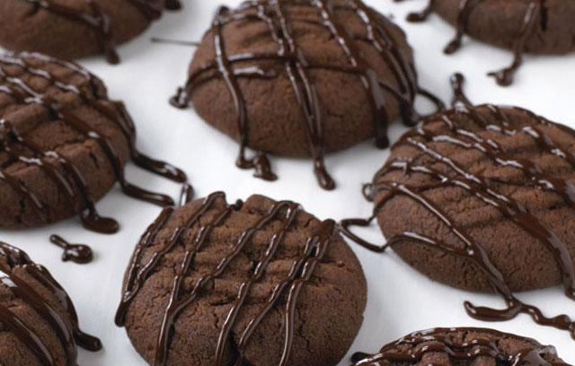 巧克力餅乾.jpg