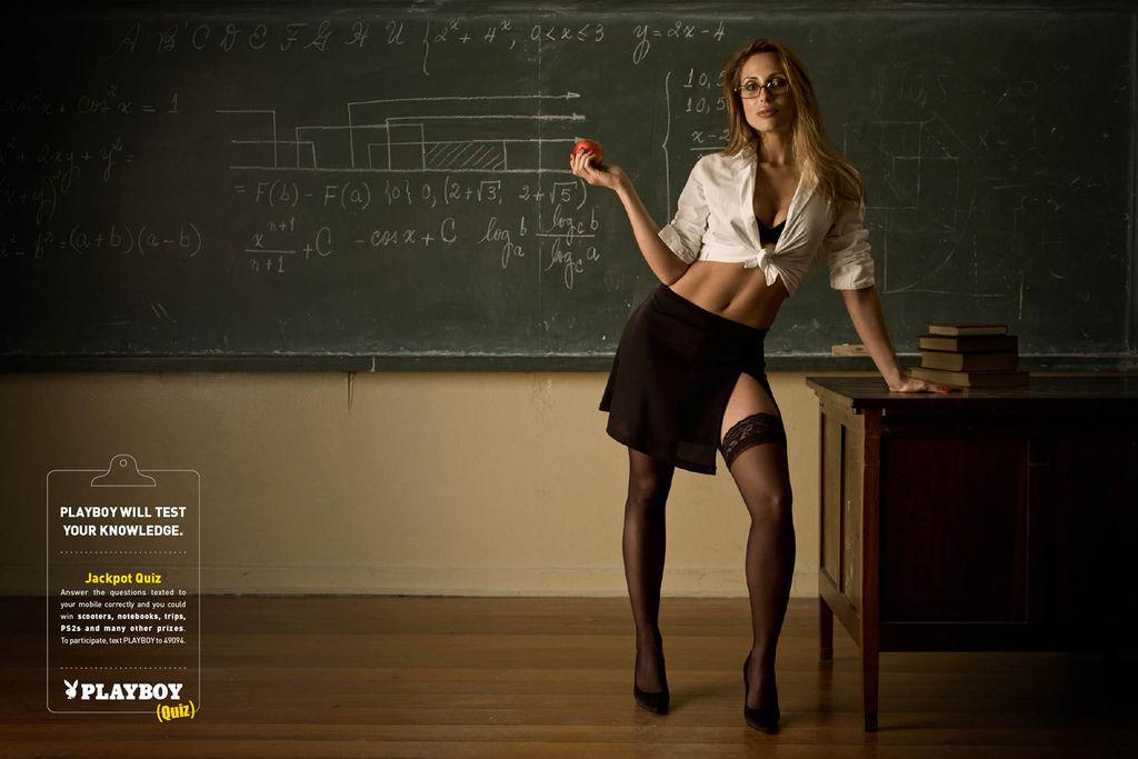 教學品質高
