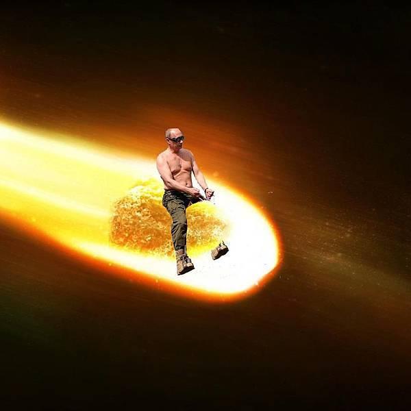 普亭騎彗星.jpg