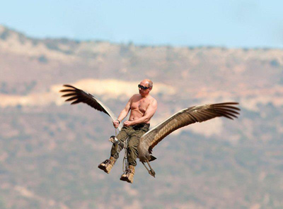 普亭騎鳥.jpg
