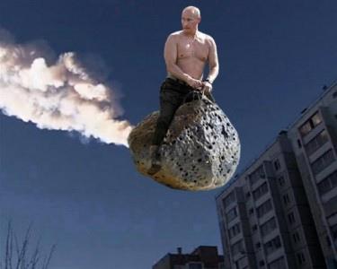 普亭騎隕石.jpg
