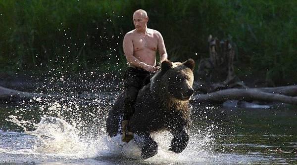 普亭騎熊2.jpg