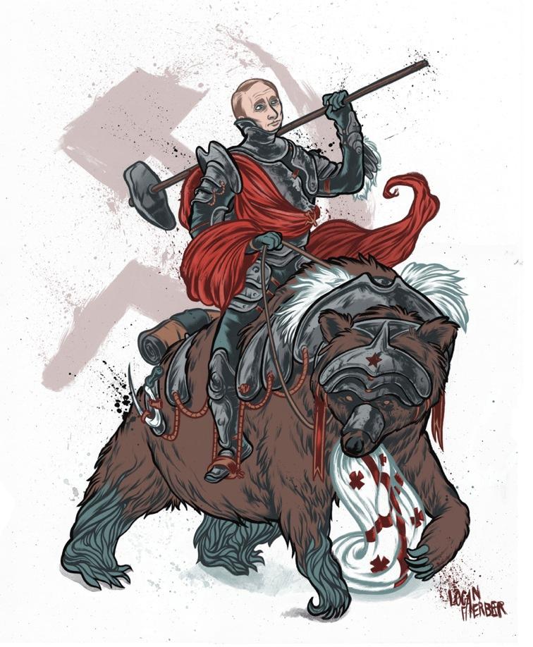 俄羅斯熊騎兵.jpg