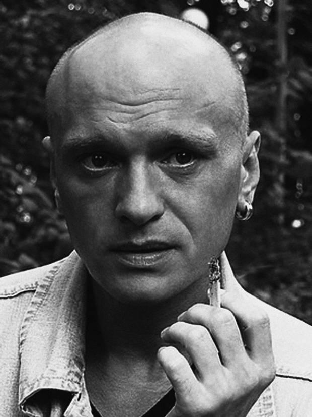 AlexeiDevotchenko2