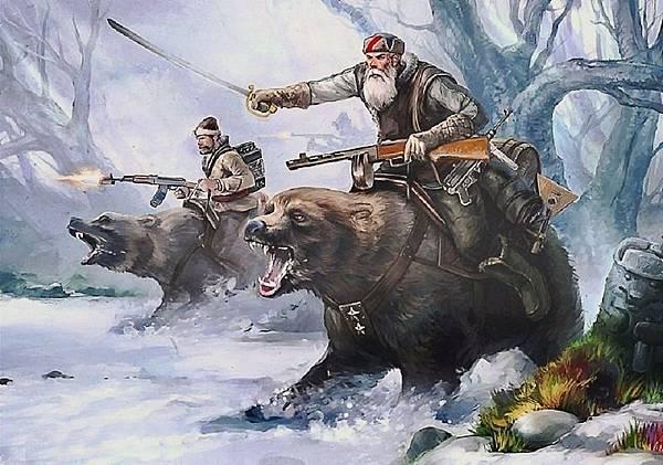 俄羅斯戰熊.jpg
