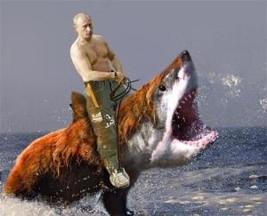 普亭騎鯊魚2.jpg