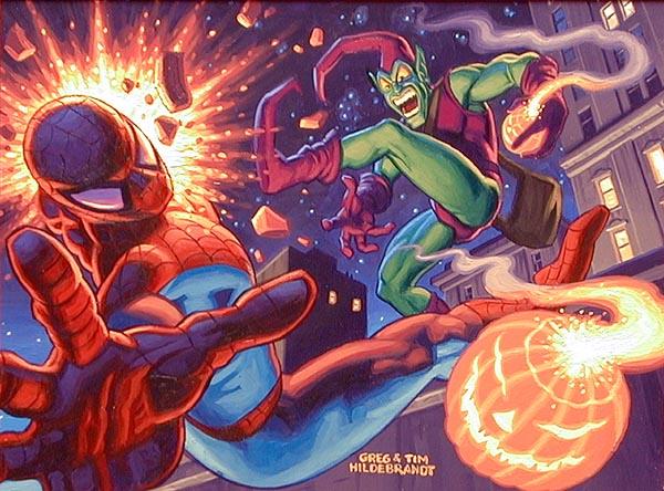 green-goblin.jpg