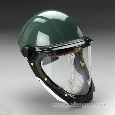 鎮暴頭盔.jpg