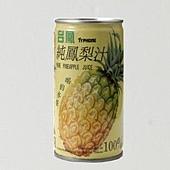 鳳梨汁.jpg