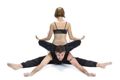雙人瑜珈.jpg