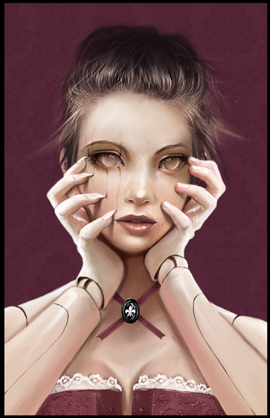 Broken_Doll_by_chrisbanas.png