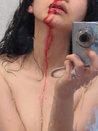 血.jpg