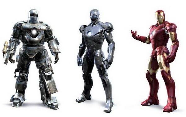 鋼鐵人進化.jpg