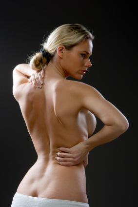 back_pain_breast.jpg