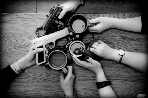 women-war-1.jpg