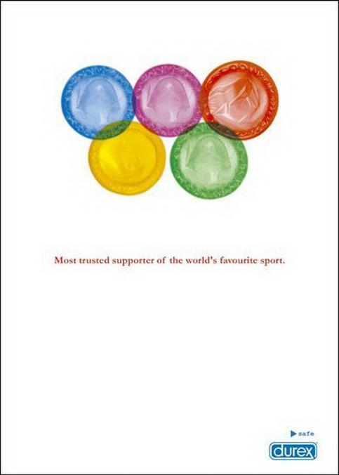 性愛奧林匹克