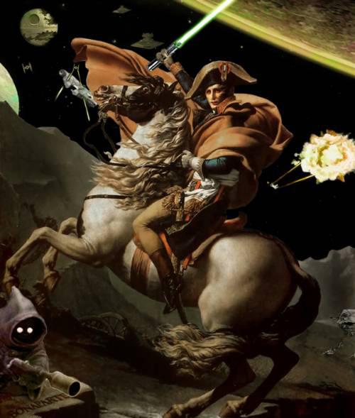 starwars-art1.jpg